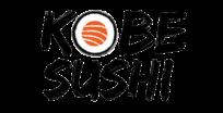 KobeSushi NZ